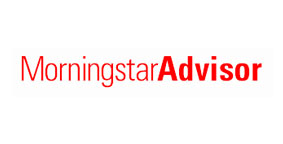 Morningstar Advisor