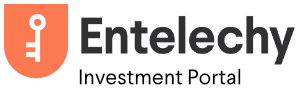 Entelechy Investment Portal